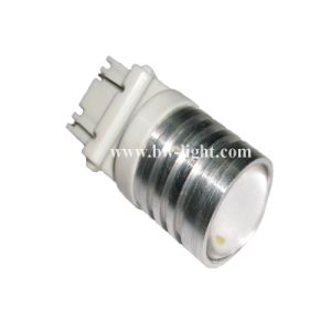 Double Color Car LED Light (T25-37-001WY12BN) pictures & photos