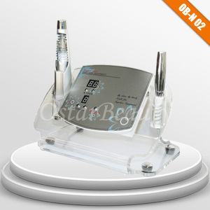 Meso Therapy Magic Skin Beauty Device