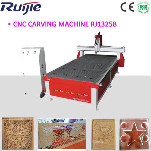 CNC Router Rj1325 pictures & photos