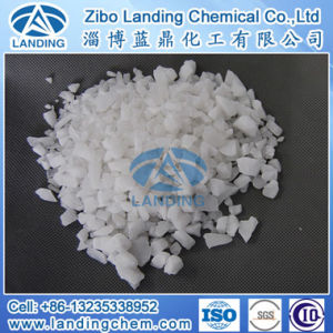 Aluminum Sulphate for Water Treatment