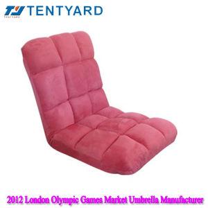 Miraculous Pink Deerskin Velvet Beanbags Bb 0096 Uwap Interior Chair Design Uwaporg