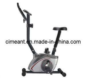 Fitness Equipment Indoor (CMJ-114)