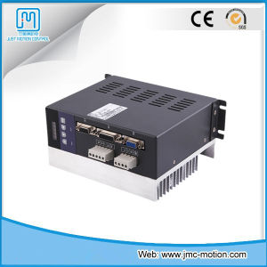 750W AC Servo Driver Single Phase for LED Light pictures & photos