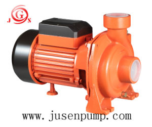 Zhejiang Marine Services Jet Water Pump for Egypt