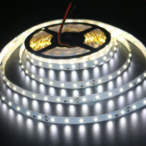 Waterproof LED Strip for Outdoor Signs pictures & photos