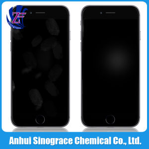 PF-401 Glass Anti Fingerprint Waterproof and Oilproof Coating
