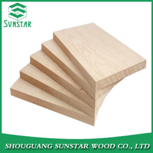 Homebase Ltd Factory Homebase Ltd Factory Manufacturers Suppliers Made In China Com