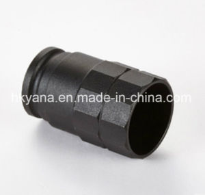 Machining Part for Food Machinery CNC Part Turning Parts