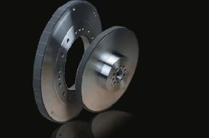 CBN Grinding Wheels pictures & photos