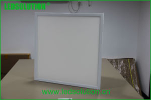 Indoor Ultra Slim LED Ceiling Light pictures & photos