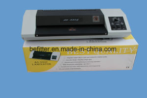 Pouch laminator pictures & photos