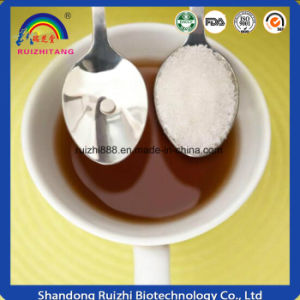 High Quality Aspartame Product, Aspartame Sweetener, Aspartame Food Additive Made in China pictures & photos