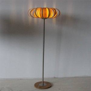 Floor Lamp pictures & photos