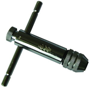 Tap Wrenches DIN1817 pictures & photos