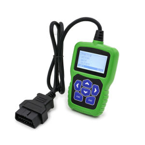 Obdstar F108 Psa Pin Code Reading and Key Programming Tool for Peugeot /Citroen /Ds pictures & photos