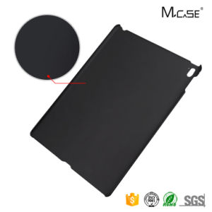 Promotional Mobile Phone Accessories China Suppliers Tablet Case for iPad PRO 12.9 pictures & photos