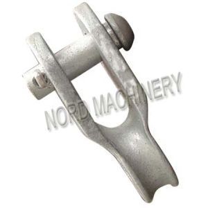 Thimble Clevis for Cable Hardware pictures & photos