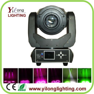 Cheap Price 90W Gobo Moving Head Light for Wedding Party