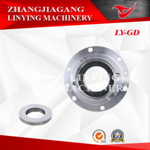 Mechanical Seal (LY-GD)