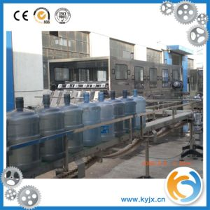 Factory Price Ky Series Big Barrel Water Line pictures & photos