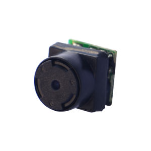 2017 New 0.0001lux Night Vision Mini Black and White CMOS Monochrome Camera Module (MB001) pictures & photos
