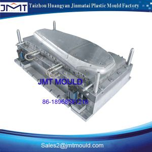 SMC Bathtub Mould