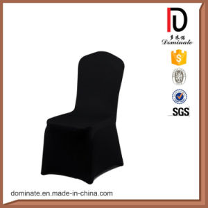 Spandex Hotel Banquet Wedding Chair Cover (BR-CC101) pictures & photos