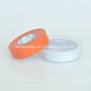 Flame Retardant Insulation China Manufacturer Electrical Insulation PVC Tape