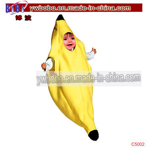 Baby Product Novelty Kid′s Halloween Carnival Costume Babydoll (C5002) pictures & photos