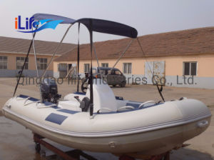 China Used Boats, Used Boats Wholesale, Manufacturers, Price
