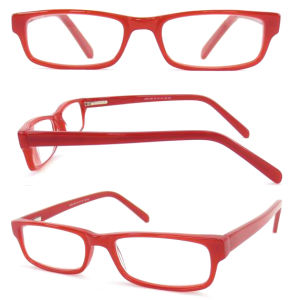 2015 The Best Selling Products Reading Glasses pictures & photos