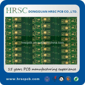 Power Amplifier China PCBA&PCB Design pictures & photos
