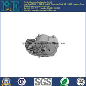 Precisely Casting, Custom Die Casting Parts