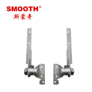 China Damper Hinges, Damper Hinges Manufacturers, Suppliers