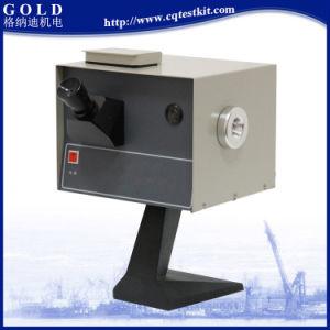 china digital astm d1500 lubricating oils color tester china colorimeter precision