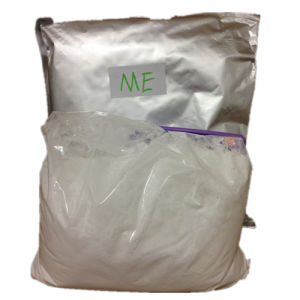 Methenolone Enanthate Powder pictures & photos