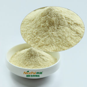 Natural Instant Lemon Powder/ Lemon Juice Powder pictures & photos