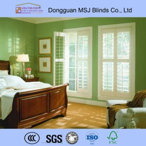 Window Shutters Cost Window Shutter Repair Window Shutter Decor pictures & photos