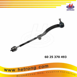 Tie Rod Assembly for Renault (60 25 370 493)