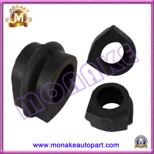 Stabilizer Rubber Leaf Spring Bush for Toyota Land Cruiser (90385-18002) pictures & photos