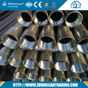Steel Galvanized Pipe Scaffolding Pipe Scaffold Tube Steel Pipe pictures & photos