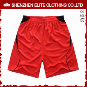 2016 New Design Dri Fit Custom Cheap Soccer Uniform (ELTYSJ-86) pictures & photos