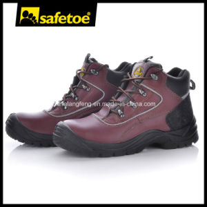 8a5d31c4b37 Safetoe Brand Safety Shoes, Safety Shoes Military M-8307