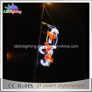 China outdoor lighting poles decorative christmas street lighting outdoor lighting poles decorative christmas street lighting aloadofball Gallery