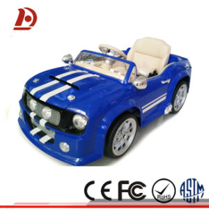 Hot Selling Electric RC Ride on Toy Car