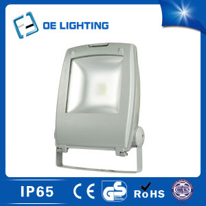GS Morden Design 30W LED Flood Light