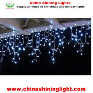 Good Quality Super Bright LED Lights