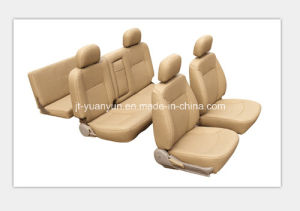 Passenger Seat for SUV and Car pictures & photos