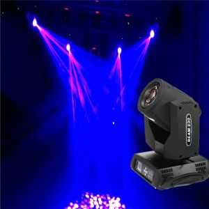 Osram 7r 230W Sharpy Beam Moving Head DJ/Club Light pictures & photos
