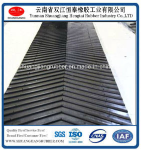Chervon Rubber Belt with Strong Impact Resistance From China